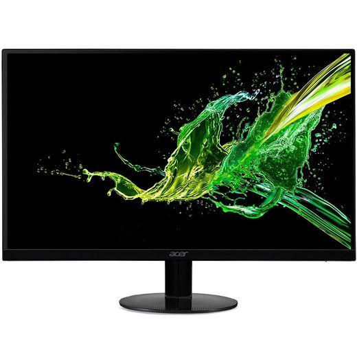 monitor-gamer-acer-sa270-27-led-full-hd-hdmi-preto-001