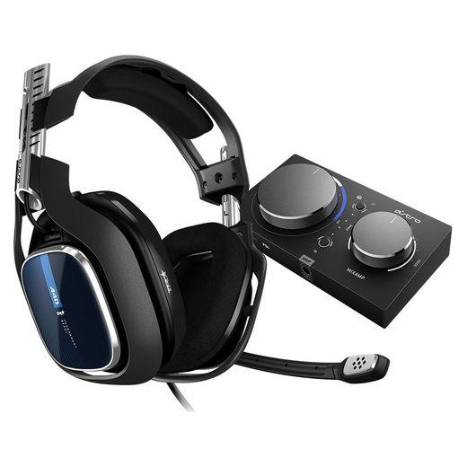 headset-gamer-astro-a40-com-microfone-preto-e-azul-001
