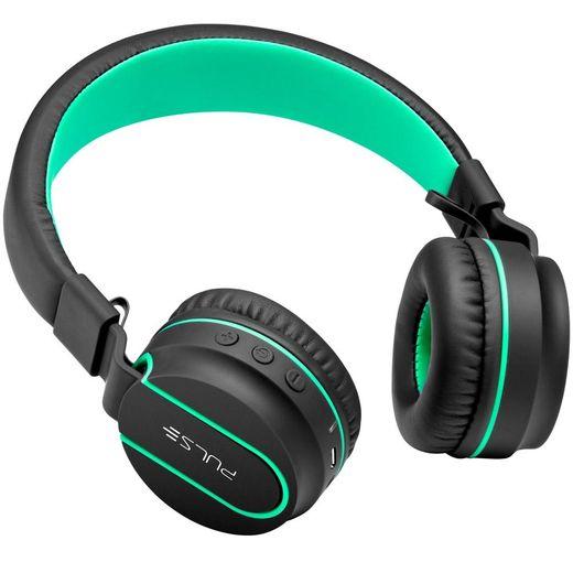 headset-pulse-ph215-bluetooth-com-microfone-preto-e-verde-001