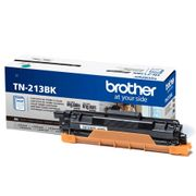 toner-brother-tn213bkbr-preto-001