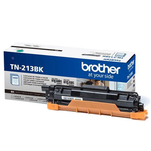 toner-brother-tn213bkbr-preto-001