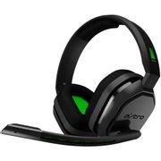 headset-gamer-astro-a10-bluetooth-com-microfone-preto-e-verde-001