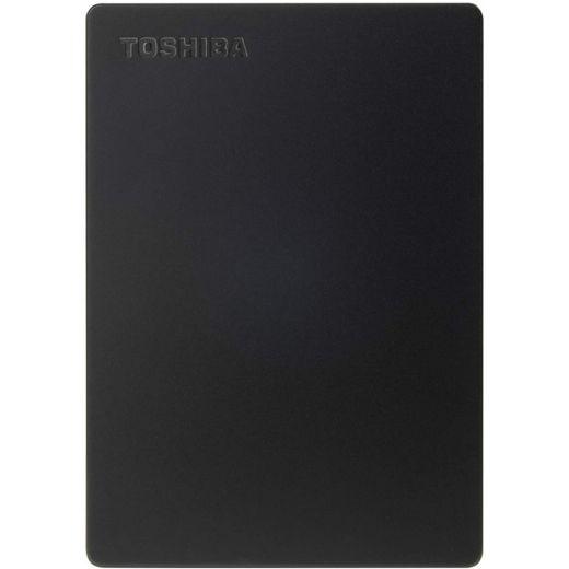 hd-externo-2tb-toshiba-canvio-slim-black-hdtd320xk3-usb-30-001