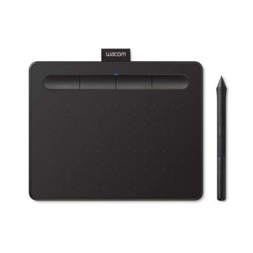 mesa-digitalizadora-wacom-ctl4100-intuos-pequena-2540-lpi-usb-preto-001