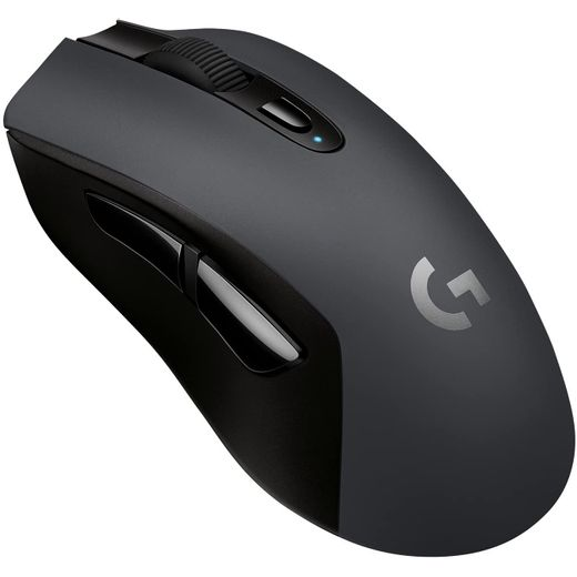 mouse-gamer-logitech-g603-lightspeed-12000-dpi-sem-fio-preto-001