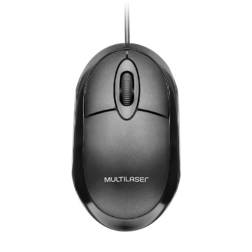 mouse-multilaser-mo300-1200-dpi-3-botoes-com-fio-preto-001