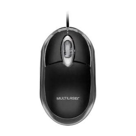 mouse-multilaser-mo179-1200-dpi-3-botoes-com-fio-preto-001