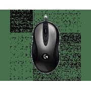 mouse-gamer-logitech-mx518-16000-dpi-8-botoes-com-fio-preto-001
