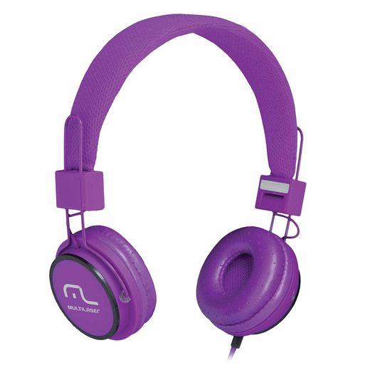 fone-de-ouvido-multilaser-ph090-roxo-001