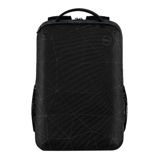 mochila-para-notebooks-dell-460-bctl-15-6-tecido-preta-com-azul-001