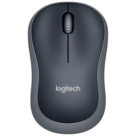 mouse-logitech-m185-1000-dpi-sem-fio-preto-001