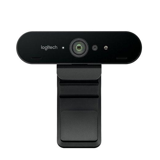 webcam-ultra-hd-logitech-brio-ultra-4k-com-microfone-plug-and-play-001