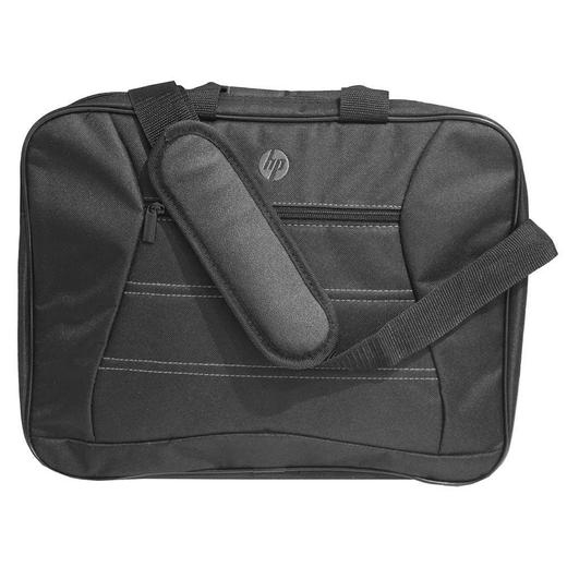 maleta-para-notebook-hp-l2a15la-15-6-nylon-preta-001