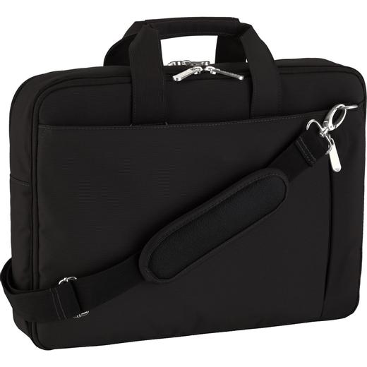 maleta-para-notebook-multilaser-bo100-14-nylon-preta-001
