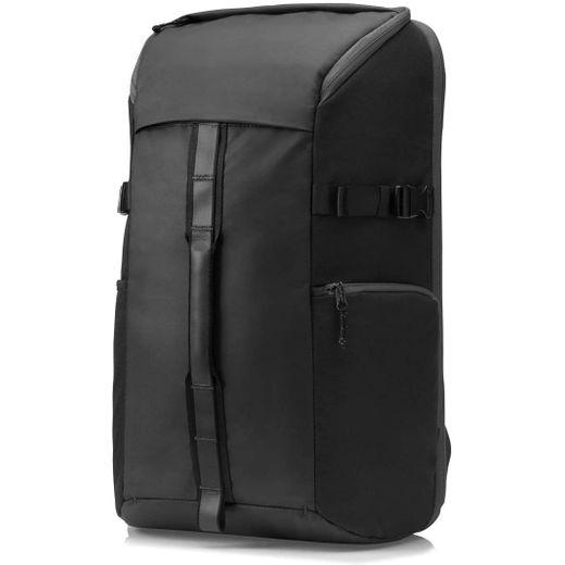 mochila-para-notebook-hp-5ee99aa-abl-15-6-tecido-preta-001