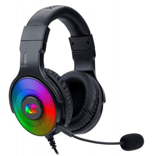 headset-gamer-redragon-pandora-h350rgb-usb-preto-001
