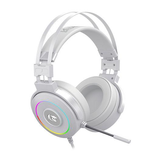 headset-gamer-redragon-h320w-rgb-com-microfone-branco-001