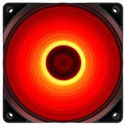 cooler-para-computador-deepcool-rf120r-dp-fled-rf120-rd-120mm-led-001