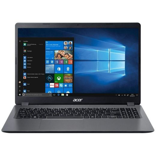 notebook-acer-aspire-3-intel-core-i3-8gb-ram-256gb-ssd-15-6-windows-10-cinza-001