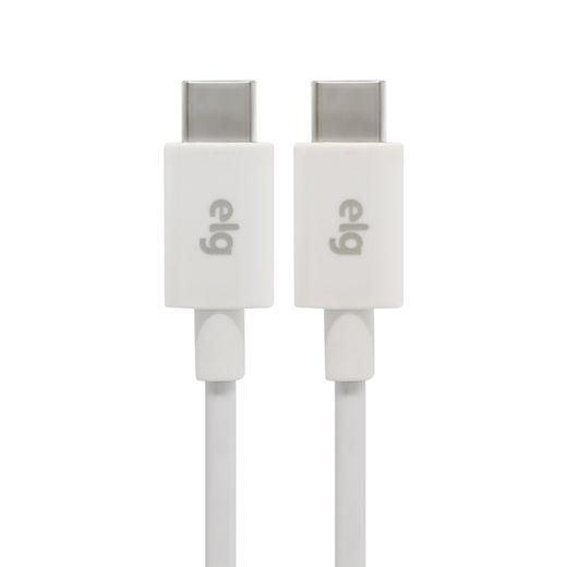 cabo-usb-c-para-usb-c-elg-tc2tc-1-metro-branco-001