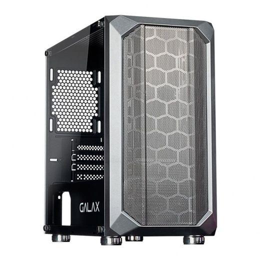 gabinete-gamer-galax-nebulosa-gx700-sem-fonte-vidro-temperado-mid-tower-preto-001