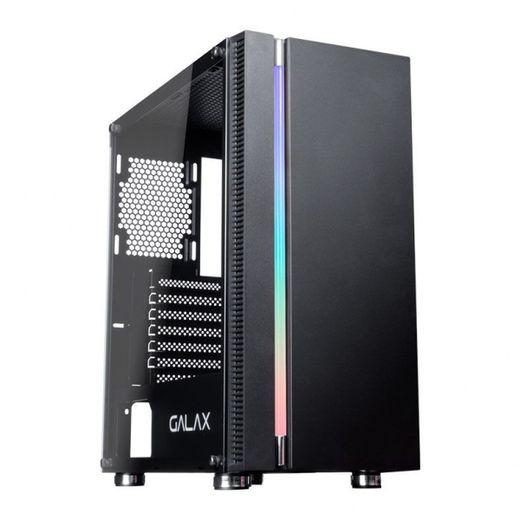 gabinete-gamer-galax-quasar-gx600-sem-fonte-vidro-temperado-mid-tower-preto-001