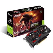 placa-de-video-asus-geforce-gtx1050ti-o4g-4gb-gddr5-128-bits-dual-fan-001