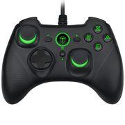 joystick-switch-pc-ps3-t-dagger-taurus-tgp501-001