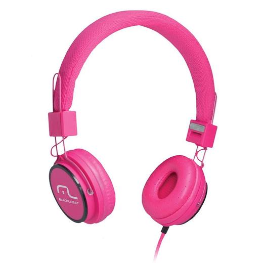 fone-de-ouvido-multilaser-ph088-com-microfone-rosa-001
