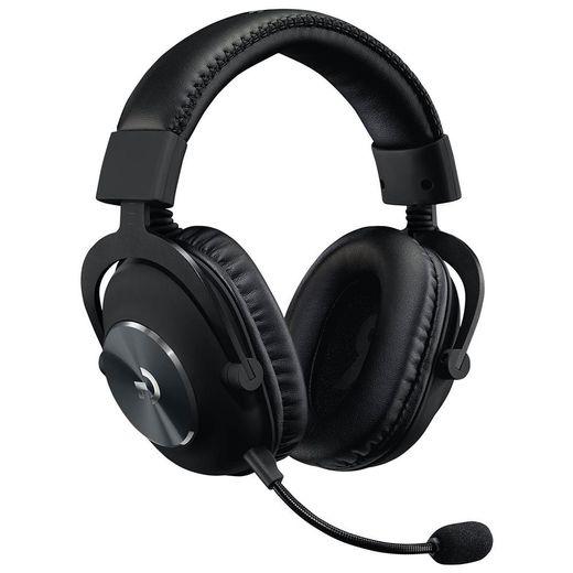 fone-de-ouvido-gamer-logitech-pro-x-com-microfone-usb-preto-001