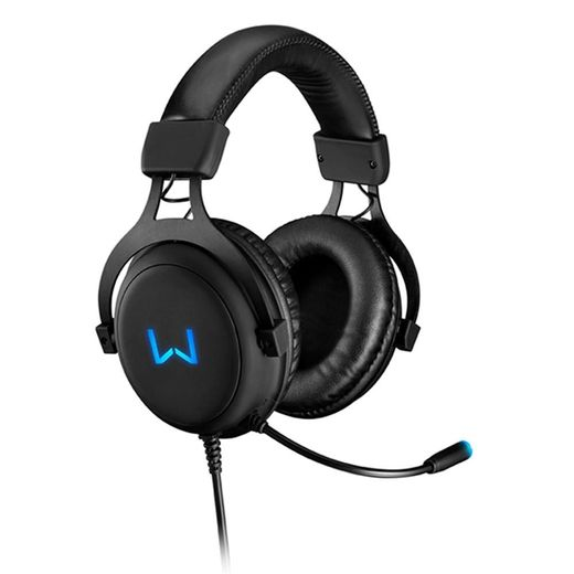 headset-gamer-multilaser-ph258-com-microfone-preto-001