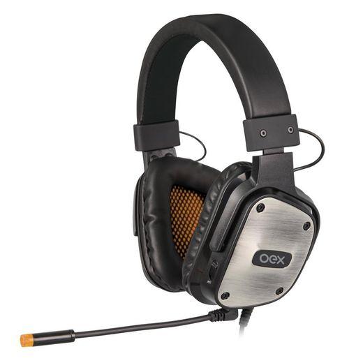 headset-gamer-oex-armor-hs403-p2-preto-001