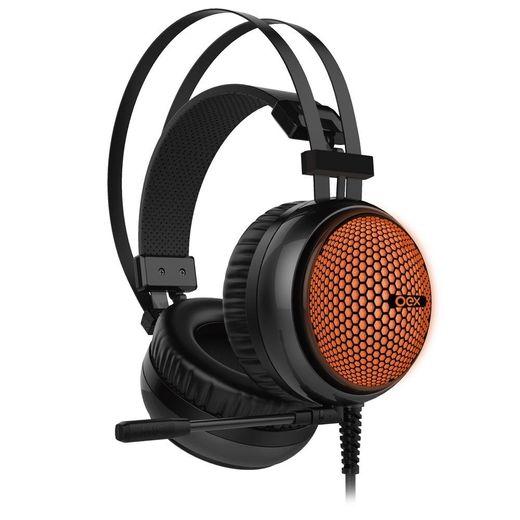 headset-gamer-oex-hive-hs405-7-1-virtual-surround-usb-preto-001