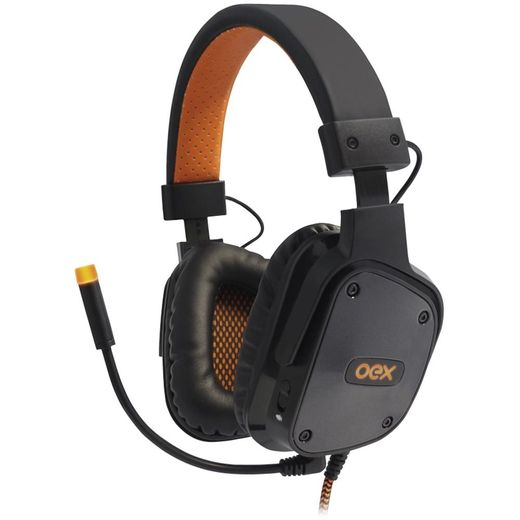 headset-gamer-oex-shield-hs409-7-1-virtual-surround-preto-001