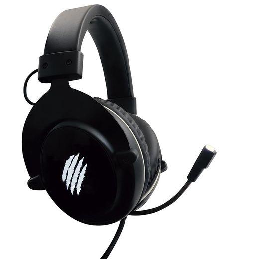 headset-gamer-oex-furious-hs410-7-1-virtual-surround-usb-preto-001