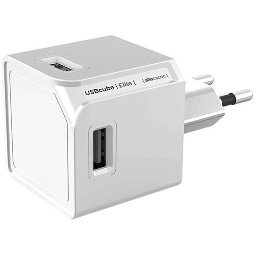 carregador-de-parede-elg-usb-cube-elite-4-portas-usb-branco-001