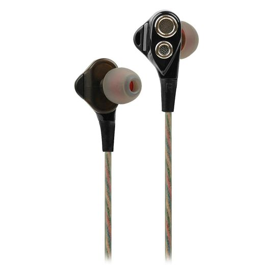 fone-de-ouvido-gamer-oex-quad-x-fn500-com-microfone-p3-preto-001