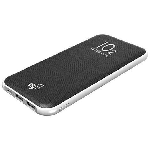 carregador-portatil-elg-power-bank-pb102-usb-10200-mah-preto-e-branco-001