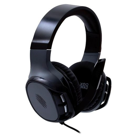headset-gamer-oex-wild-hs411-p3-p2-preto-001