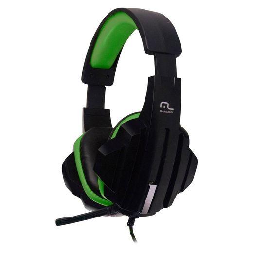 headset-gamer-multilaser-ph123-p2-preto-001