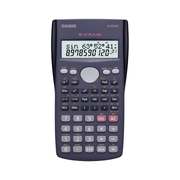 calculadora-cientifica-casio-fx-82ms-12-digitos-preto-001