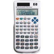 calculadora-cientifica-hp-10s-12-digitos-branca-001