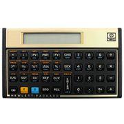 calculadora-financeira-hp-12c-gold-10-digitos-preto-001