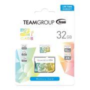cartao-de-memoria-micro-sd-teamgroup-32gb-tciiusdh32gu350-90mbs-001
