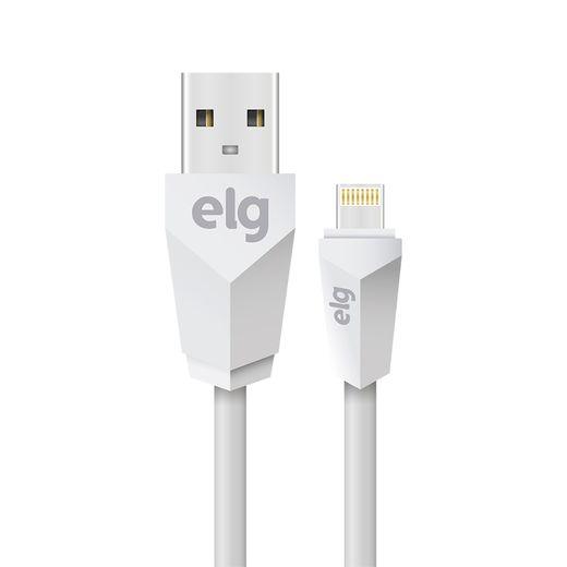 cabo-lightning-para-usb-elg-l810-1-metro-branco-001