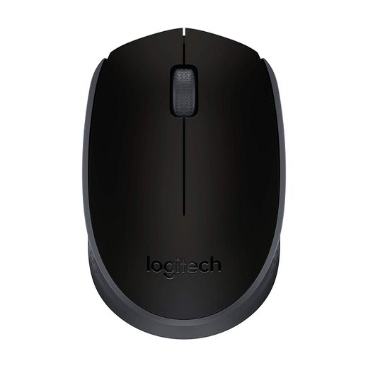 mouse-logitech-m170-1000-dpi-3-botoes-sem-fio-preto-e-cinza-001