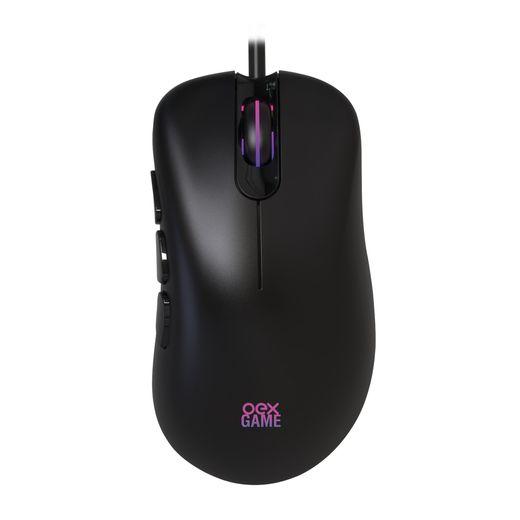 mouse-gamer-oex-adrik-ms321-6400-dpi-8-botoes-com-fio-preto-001