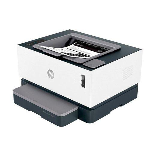 impressora-hp-4ry23a-laser-wi-fi-1000-w-branca-001