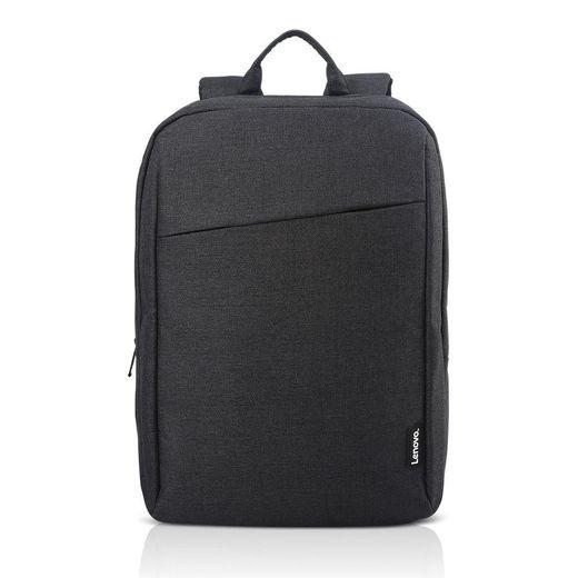 mochila-para-notebook-lenovo-b210-gx40q17225-15-6-polyester-preto-001