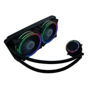 watercooler-para-processador-tarct-lc-240mm-274mm-rgb-amd-intel-001